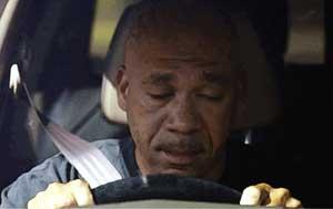 sleep-driver