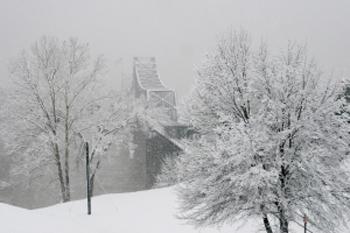 snowheavy