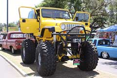 jeeplift