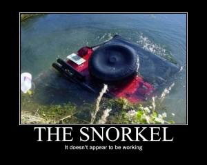 jeep-snorkel-fail