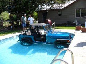 jeepcrazy