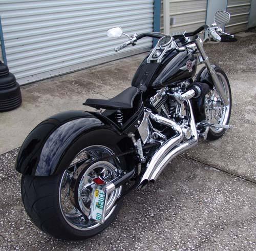 Why Get Wide Motorcycle Tires 4wheel Online Blog