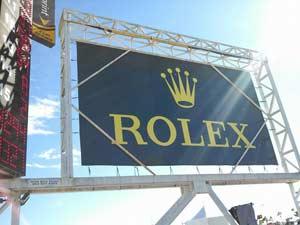 rolex242