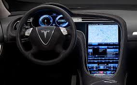 Image courtesy of Motor Trend