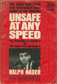 unsafeat