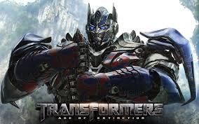 tran6