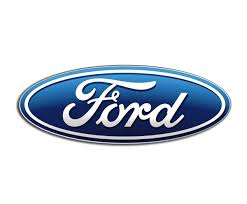 ford current