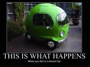 smartfart