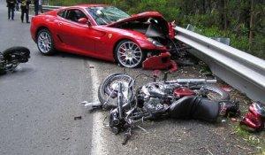 accident3