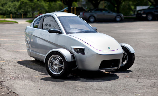 Elio S 3 Wheel Car Is A Game Changer W Video 4wheel