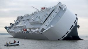 capsize3