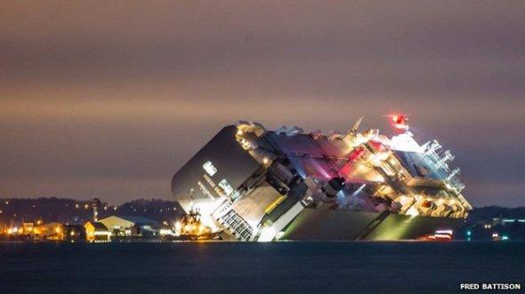 capsize4