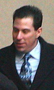 Officer William Melendez