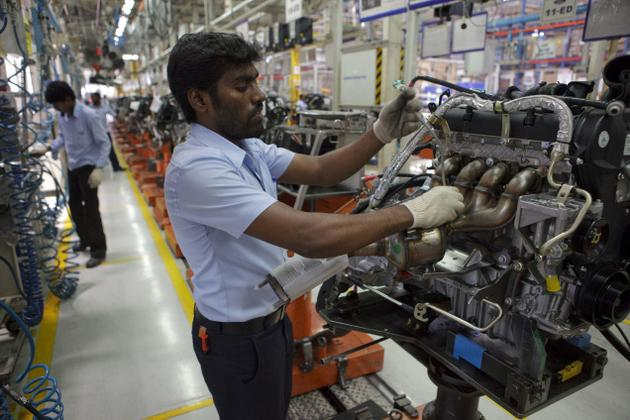 reverse logistics in indian automobile industry The importance of reverse logistics retail industry's reverse logistics characteristics:1) profit margins are so slim that good return management is critical.