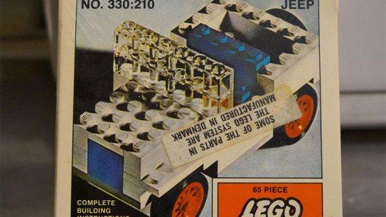 lego-jeep-ebay