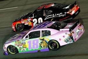 031111-NASCAR-Paint-Scheme-Gallery4-JW_20110311100727126_600_400