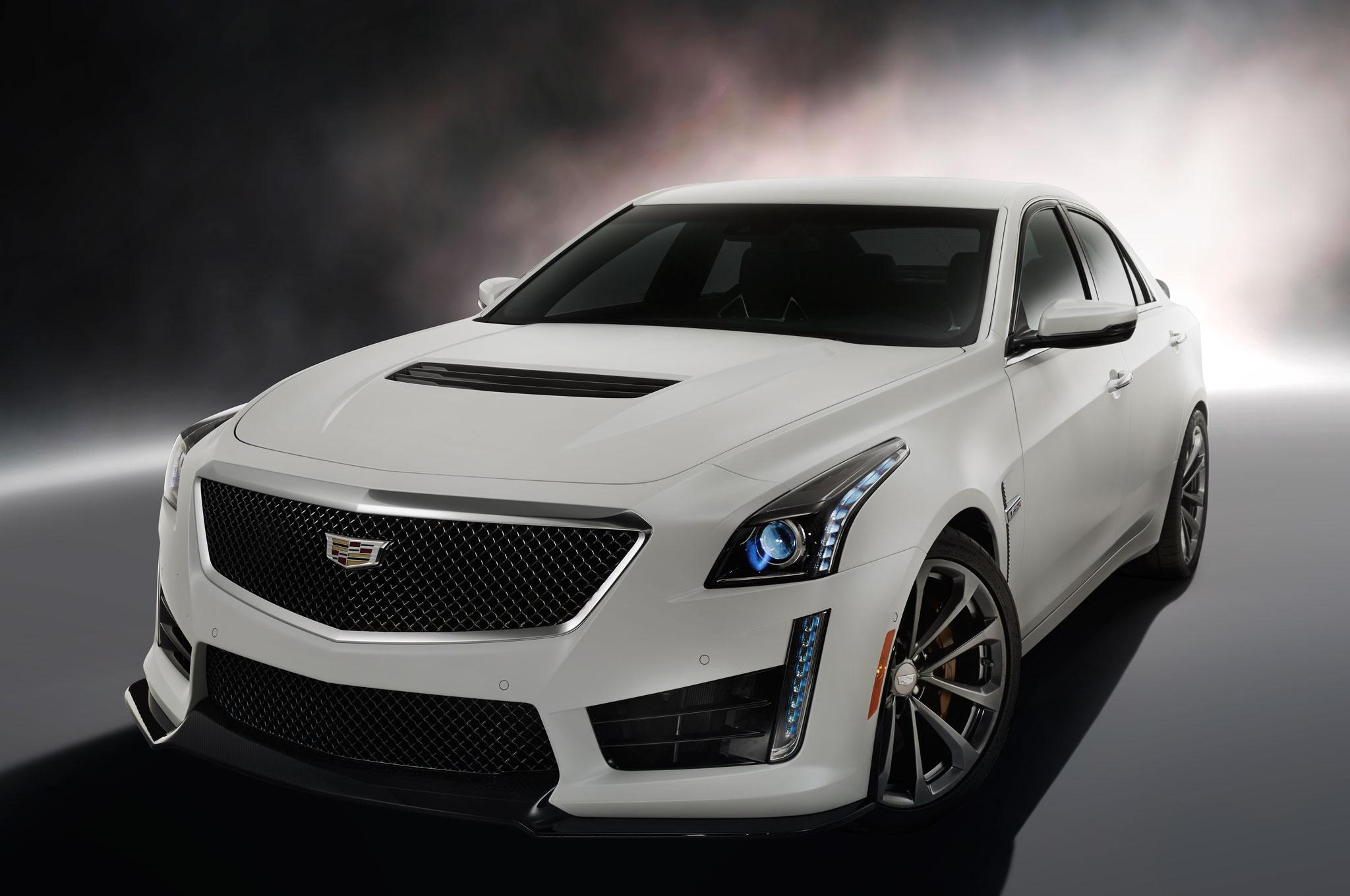 top 10 ugliest cars for 2016 4wheel online blog automotive news. Black Bedroom Furniture Sets. Home Design Ideas
