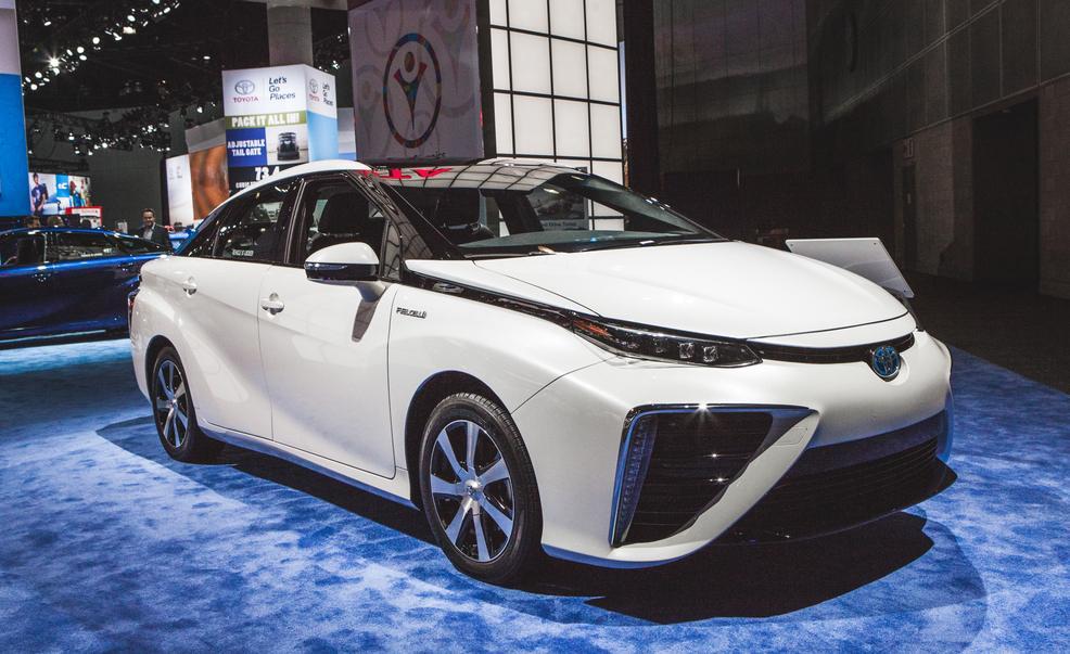 Top 10 Ugliest Cars for 2016 | 4Wheel Online Blog ...