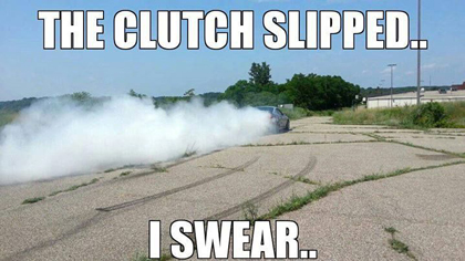 clutch-slip-small
