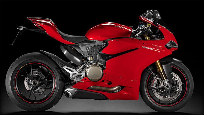 Ducati1299PenigaleS