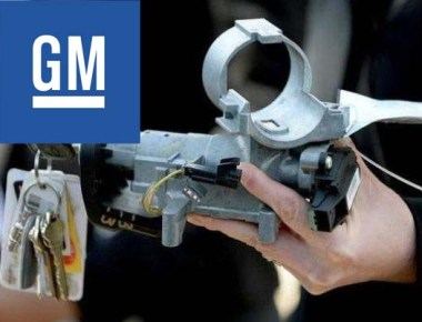 GM Faulty Ignition