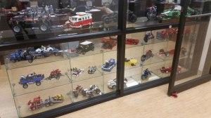 Ken's Legos 7