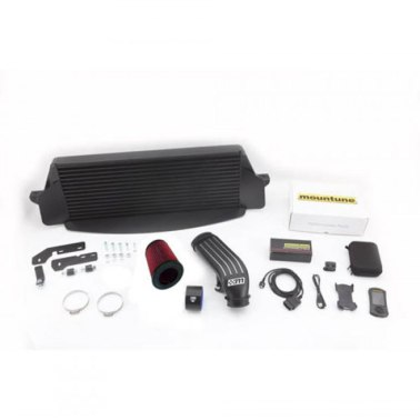 MP275 Focus ST Upgrade Kit