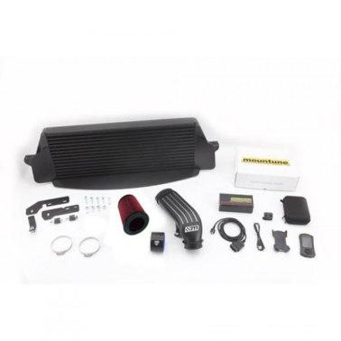MP275 Focus ST Upgrade Kit