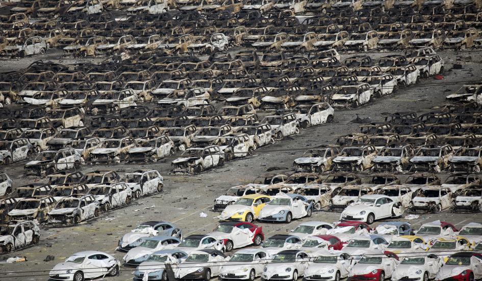 Craigslist Ocean City Md Cars