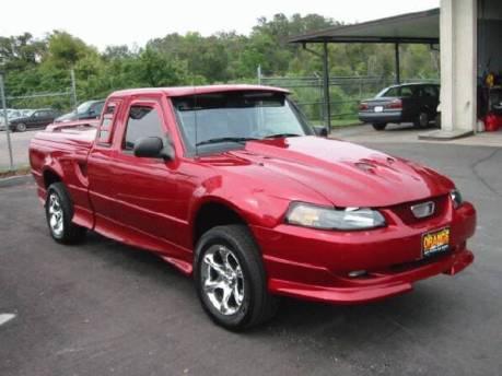 ugly car 1