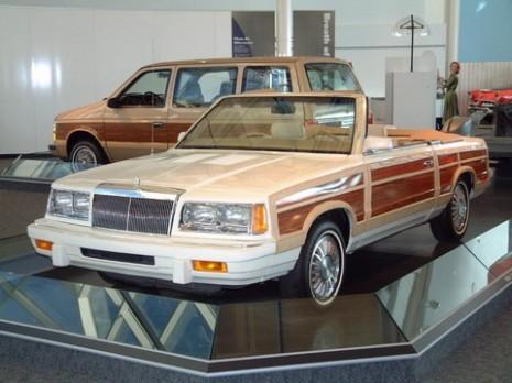 ugly car 4