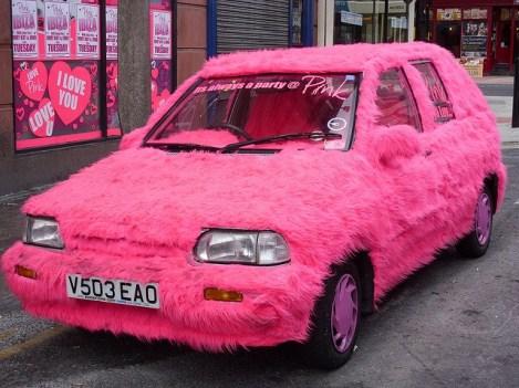 ugly car 7