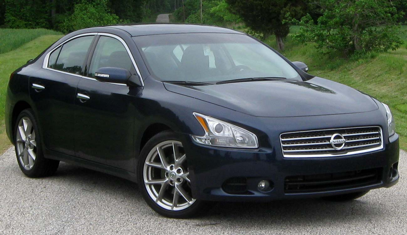 top  stolen cars wheel  blog automotive news