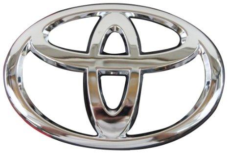 Toyota Recalls 2 Million Vehicles For Fire Hazard 4wheel