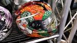 Scorpion SXO Helmet