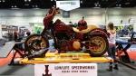 Custom Bike 1