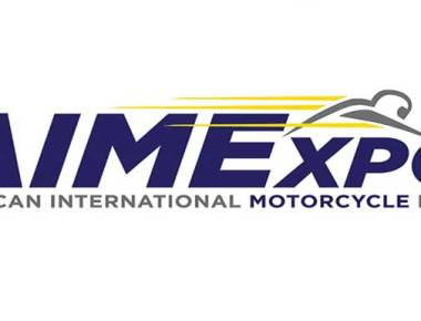 AIMExpo Logo 2015