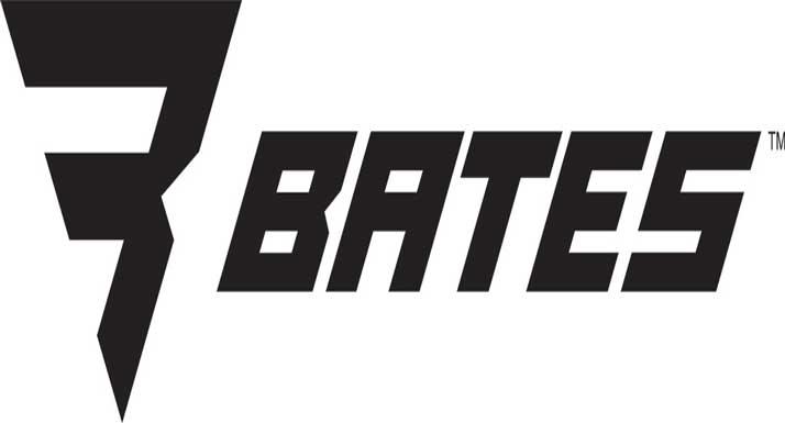 Bates_Logo-resize