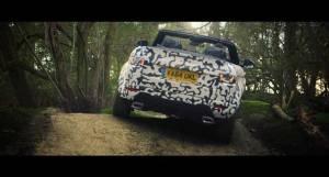 range-rover-evoque-convertible-01