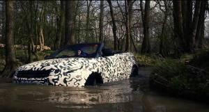 range-rover-evoque-convertible-04