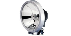 Hella Rallye 3000 compact lamp