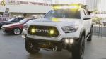 tacoma-stormtrooper2