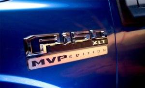 2016 -f150-MVP-3