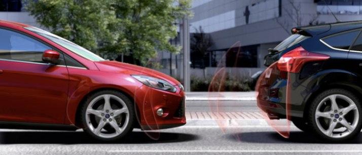 auto-braking-systems-2022-2