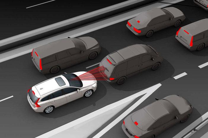 auto-braking-systems-2022