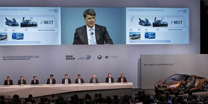 bmw-NEXT-press-conference