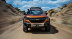 chevy-zr2-concept-4