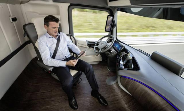 driverless_trucks_image3