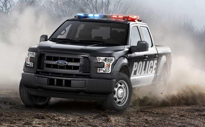 f-150-police-1