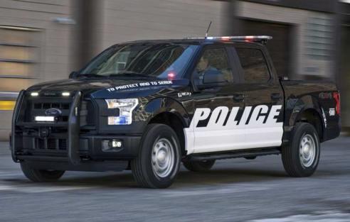f-150-police-4